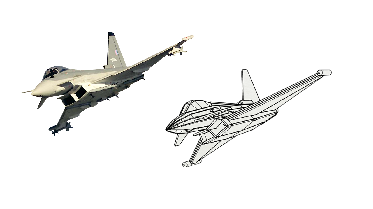 Eurofighter Typhoon G1e New To Rc Planes Need Some Guidance Rcpowerscom This Is Having 680mm Wingspan And Requires 70mm Edf Powertrain We Would Recommend Use 1800 2200 Mah 4s Battery 60a Esc