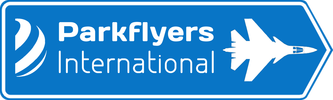 Parkflyers International